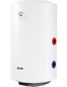 BOILER TERMOELECTRIC FERROLI POWER THERMO 150l MIX