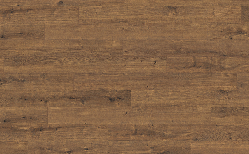 PARCHET LAMINAT 10 mm DUNNINGTON OAK 32 EPL075 EGGER