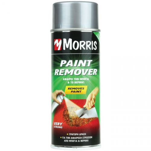 SPRAY DECAPANT VOPSEA MORRIS 400 ml
