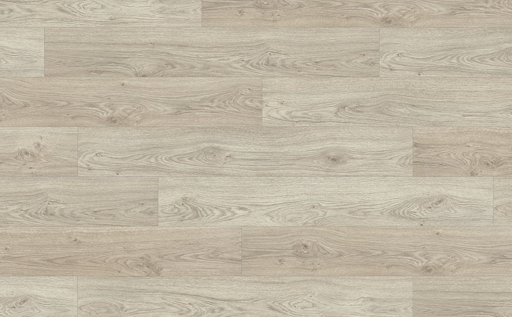 PARCHET LAMINAT 10 mm ASGIL OAK LIGHT 32 EPL154 EGGER
