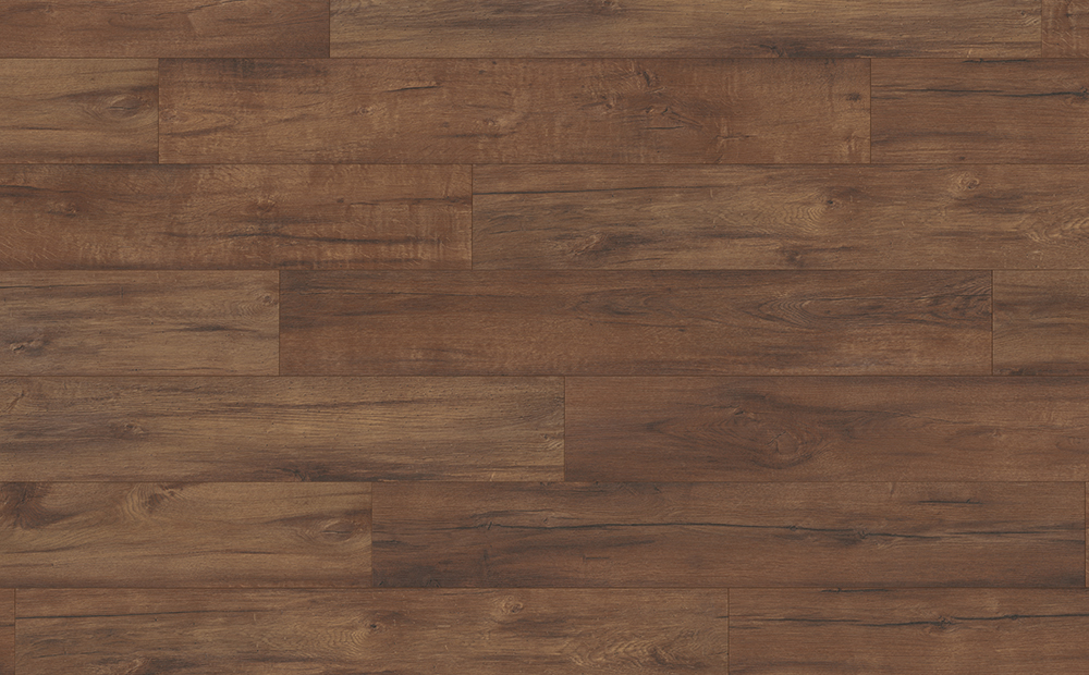 PARCHET LAMINAT 10mm BROWN BRYNFORD OAK 32 EPL078 EGGER