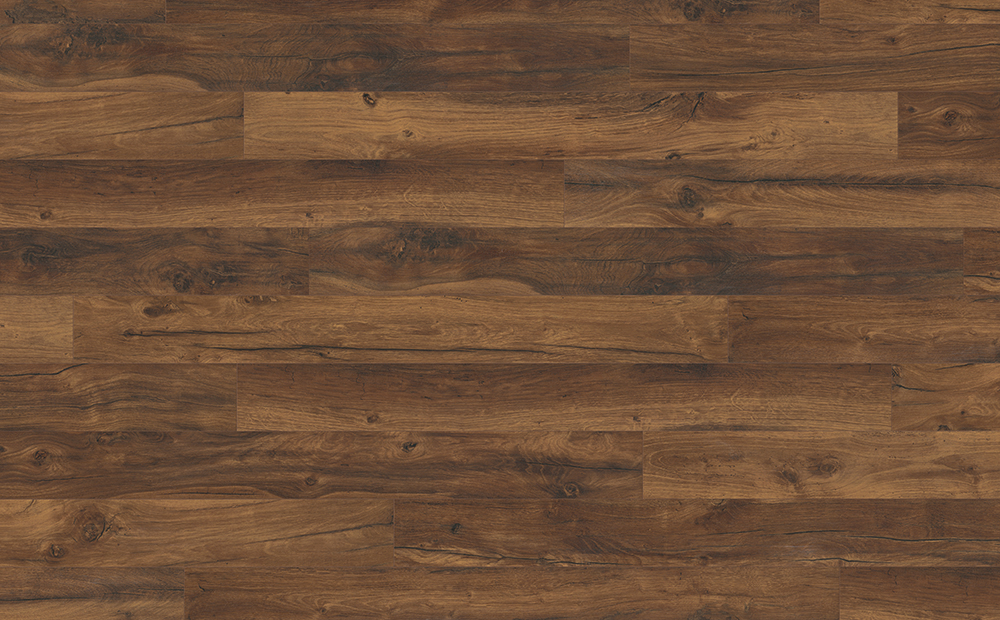 PARCHET LAMINAT 10 mm DARK HUNTON OAK 32 EPL044 EGGER