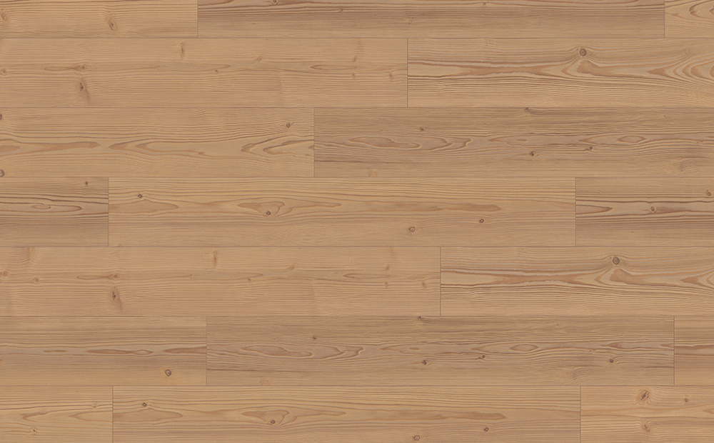 PARCHET LAMINAT 10mm DARK INVEREY PINE 32 EPL031 EGGER