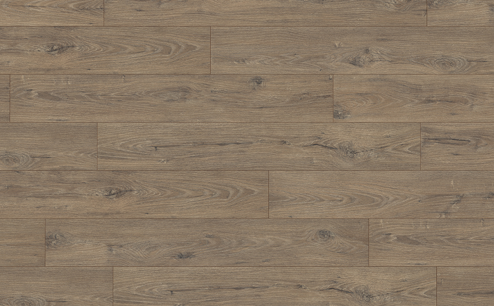 PARCHET LAMINAT 10 mm LA MANCHA OAK SMOKE 32 EPL017 EGGER