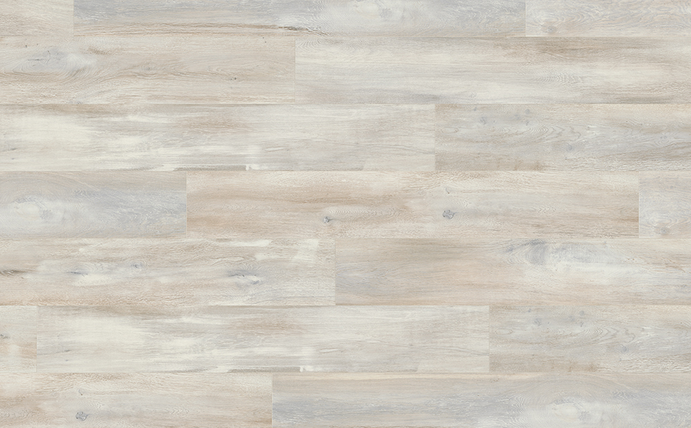 PARCHET LAMINAT 10mm NATURAL ABERGELE OAK 32 EPL064 EGGER