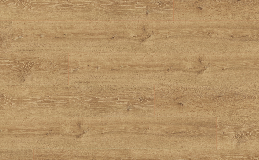 PARCHET LAMINAT 10 mm NATURAL BAYFORD OAK 32 EPL116 EGGER