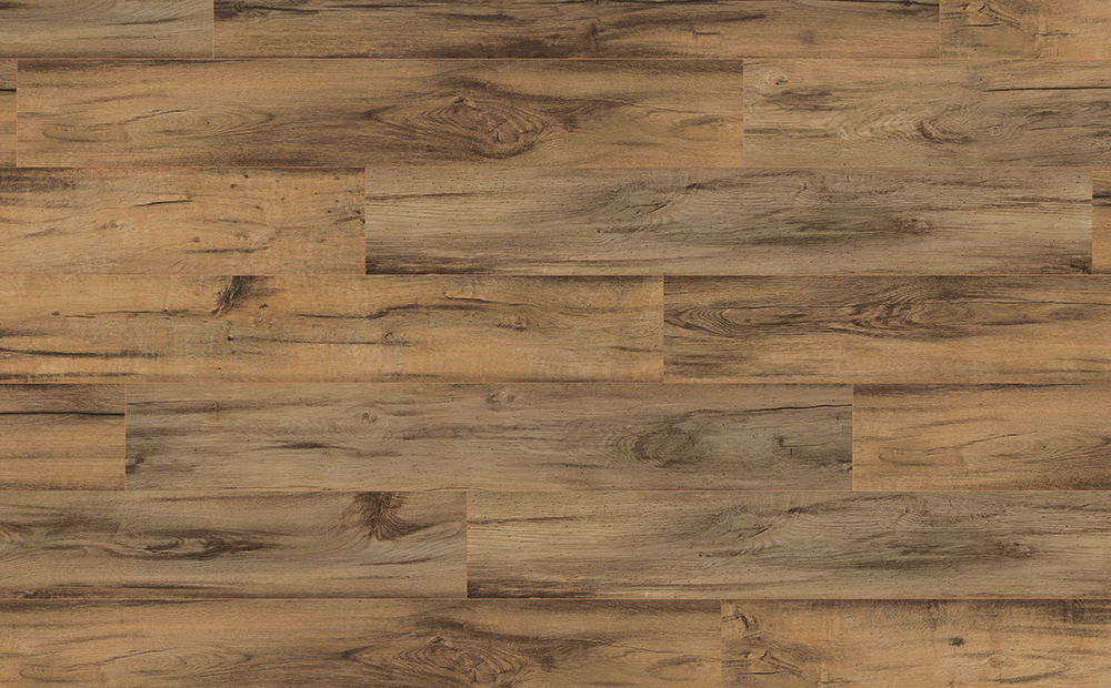 PARCHET LAMINAT 10 mm NATURAL BRYNFORD OAK 32 EPL077 EGGER