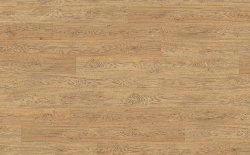 PARCHET LAMINAT 10 mm NATURAL STARWELL OAK 32 EPL115 EGGER