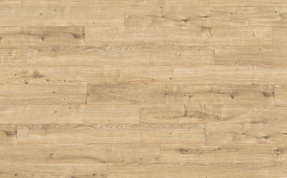 PARCHET LAMINAT 10 mm STEJAR DUNNINGTON DESCHIS 32 EPL074 EGGER