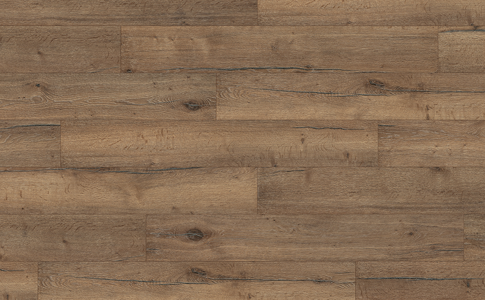 PARCHET LAMINAT 10mm VALLEY OAK MOCCA 32 EPL016 EGGER