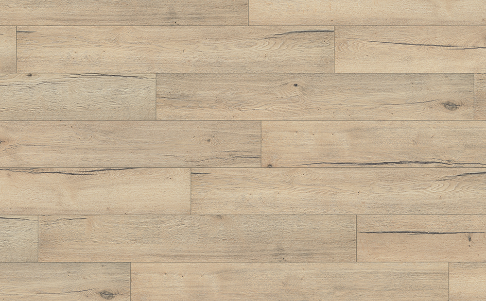 PARCHET LAMINAT 10 mm VALLEY OAK SMOKE 32 EPL015 EGGER