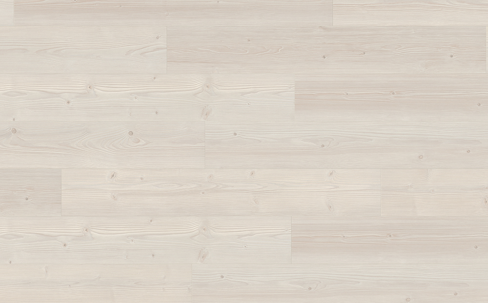 PARCHET LAMINAT 10mm WHITE INVEREY PINE 32 EPL028 EGGER