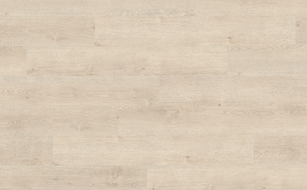 PARCHET LAMINAT 10 mm WHITE NEWBURY OAK 32 EPL045 EGGER