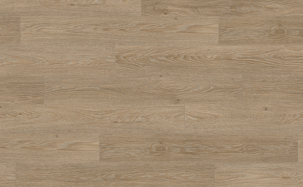 PARCHET LAMINAT 12 mm CESANA OAK NATURE 33 EPL149 EGGER