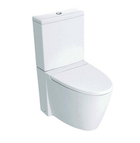 REZERVOR WC CERAMIC BTW ARQ 72292 GALA
