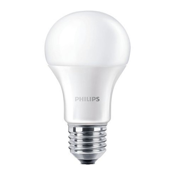 BEC LED 10.5W E27 830 LUMINA CALDA PHILIPS