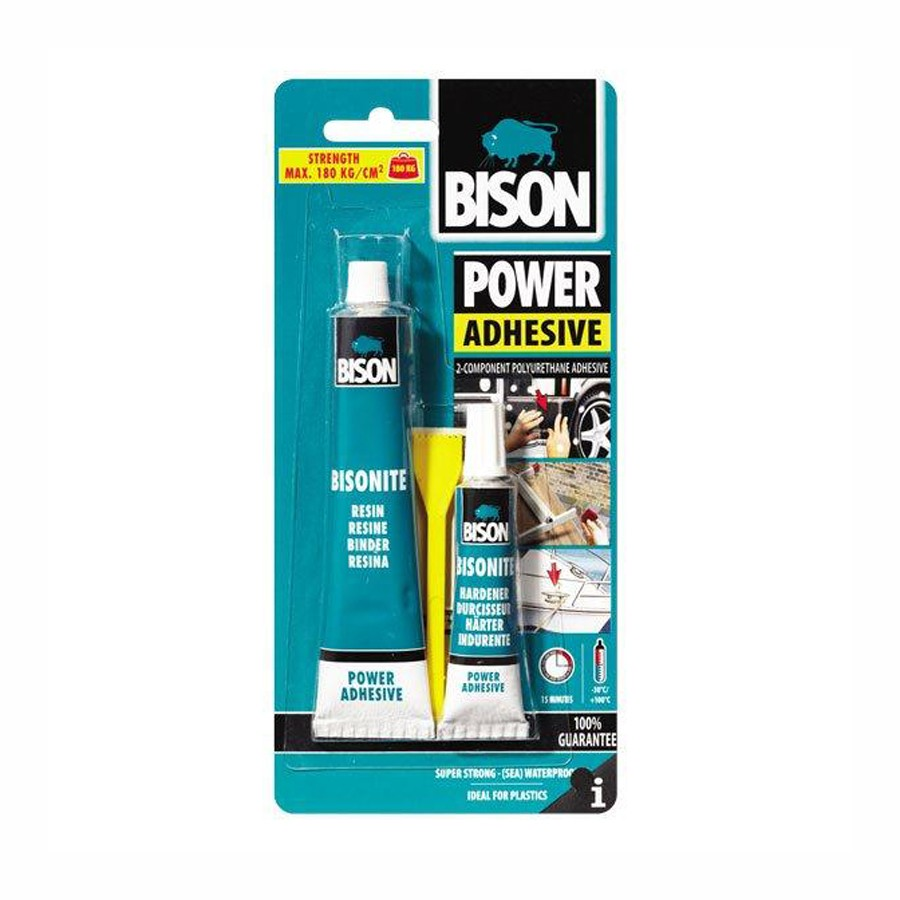 ADEZIV BISONITE 65ml BISON