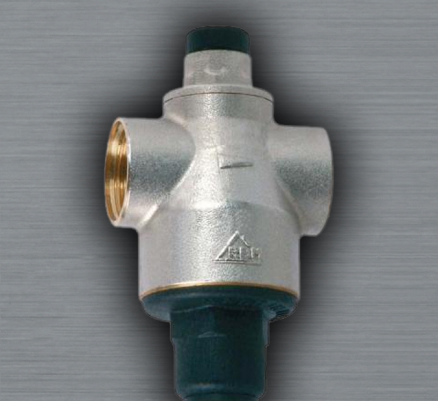 REGULATOR PRESIUNE APA 0,5 4 BAR 1/2