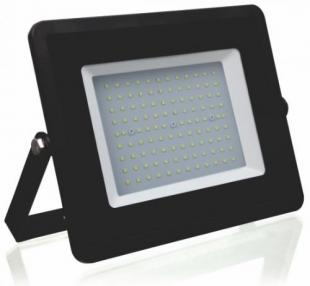 PROIECTOR LED SMD 100W 4000 K WELL